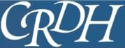 logo Centre de Recherche en Développement Humain (CRHD)