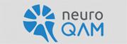 logo Centre de recherche en neurosciences de l'Université du Québec à Montreal (Neuroqam)